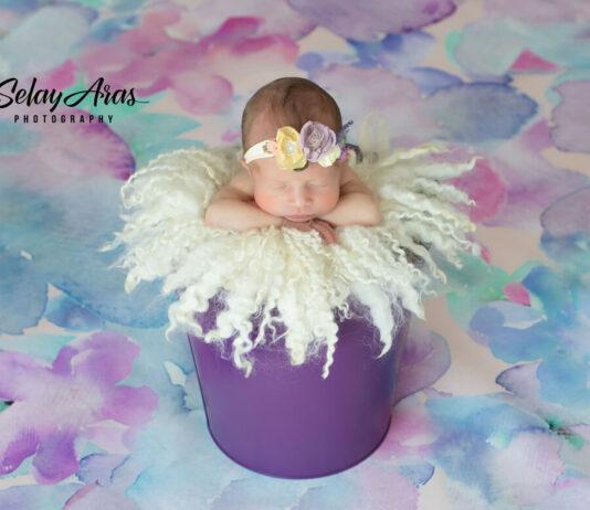 Baby Concept Photos,Concept baby photography,baby photos,baby photographer,baby photo studio,baby photos,baby photo shoot | Lives In Style