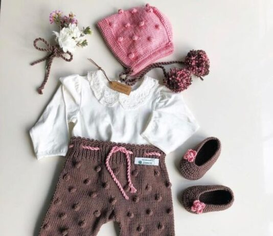 Baby Knitting Patterns,knitting patterns for baby clothes,baby knits ideas,what to knit for babies,baby knits for beginners