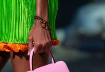 Which Bags Will Be Fashion Trend In 2021?, What type of handbags are in style?,women bags,bags models ideas | FASHION | Lives In Style